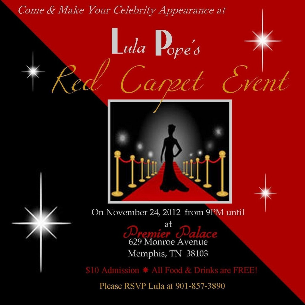 005 Archaicawful Red Carpet Invitation Template Free Highest Clarity  DownloadLarge