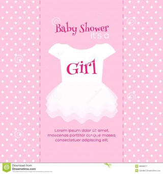 005 Astounding Baby Shower Invitation Card Template Free Download Concept  Indian320