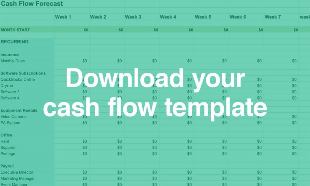 005 Astounding Cash Flow Template Excel Free Photo  Statement Download Format InLarge