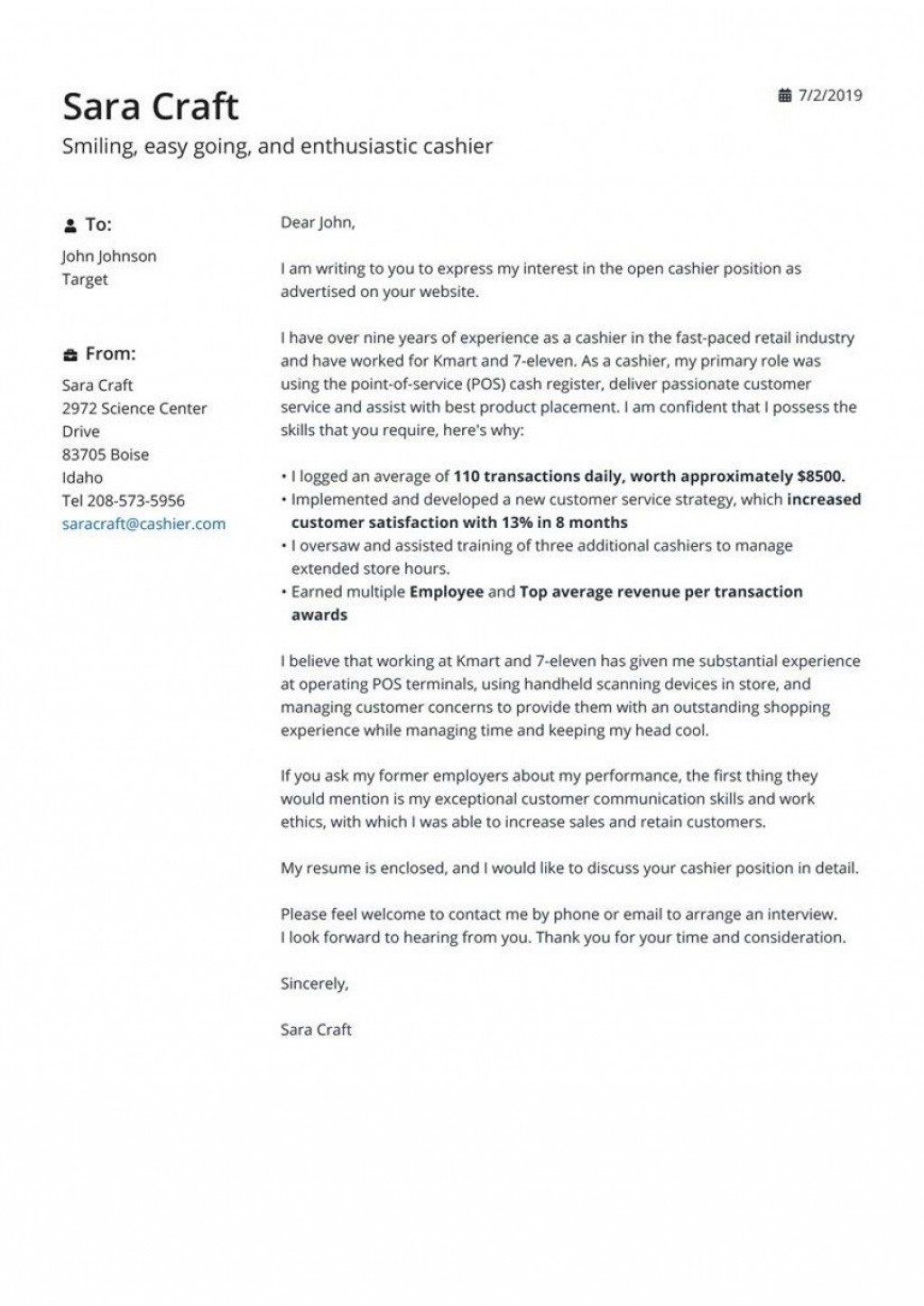 005 Astounding Cover Letter Template Download Pdf Highest Clarity  FreeLarge