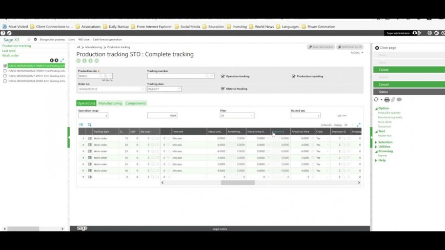 005 Astounding Excel Work Order Tracking Template High Def  Form Maintenance