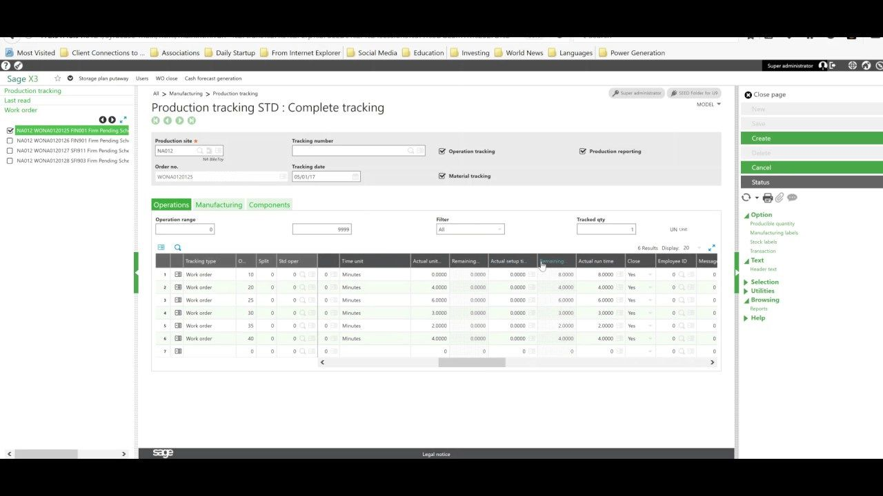 005 Astounding Excel Work Order Tracking Template High Def  Construction MicrosoftFull