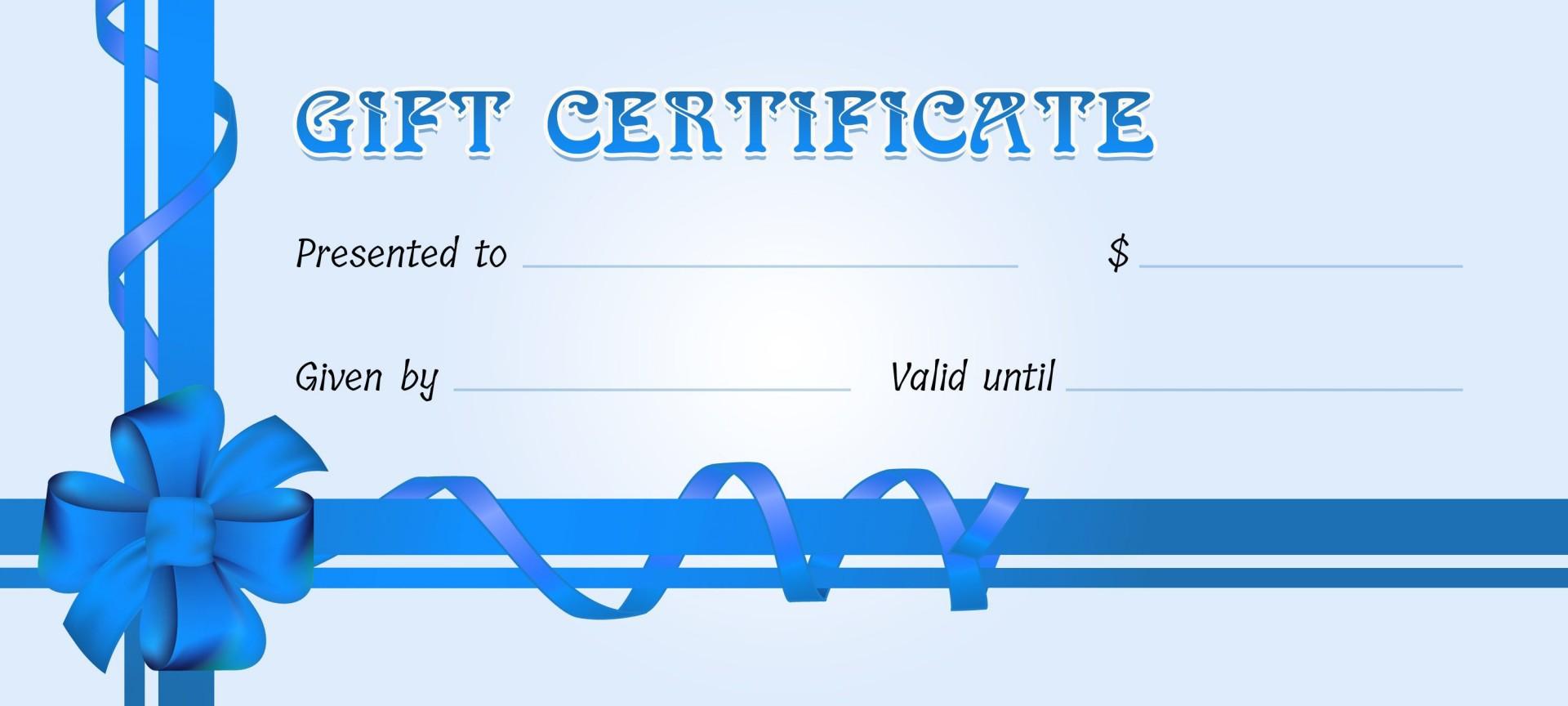 005 Astounding Gift Card Template Word Image  Restaurant Free Microsoft1920