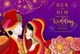 005 Astounding Indian Wedding Invitation Template Idea  Psd Free Download Marriage Online For Friend