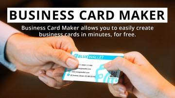 005 Astounding M Office Busines Card Template Idea  Microsoft 2010 2003 2007360