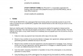 005 Astounding Template For Promissory Note High Resolution  Free Personal Loan Uk