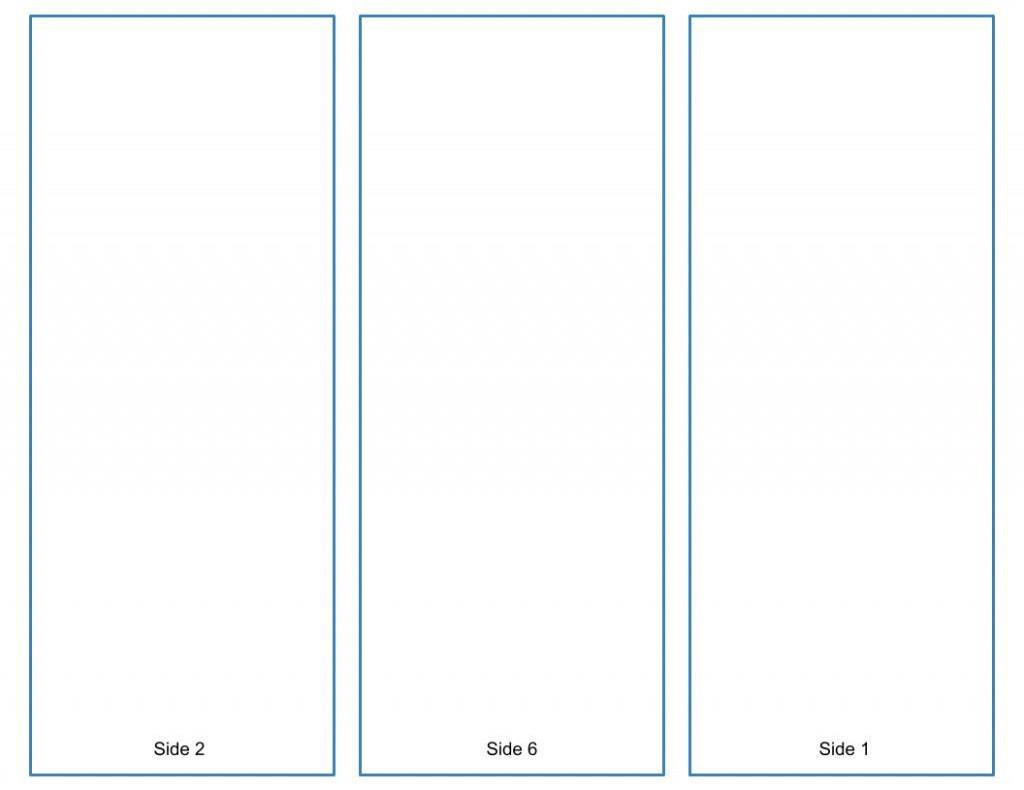 005 Astounding Three Fold Brochure Template Google Doc Design  DocsLarge