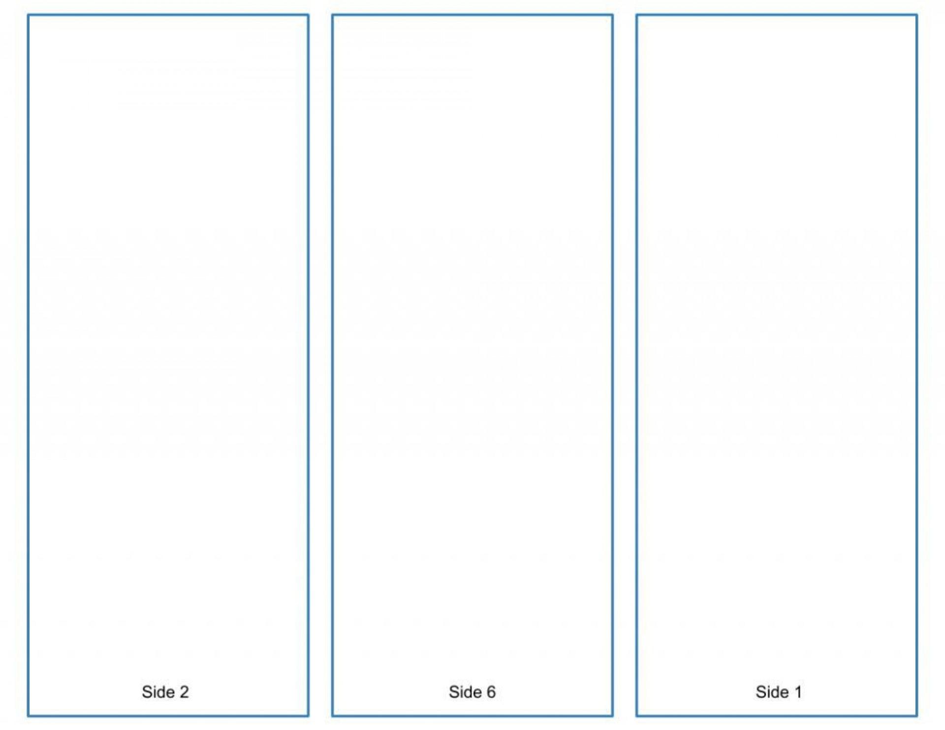 005 Astounding Three Fold Brochure Template Google Doc Design  Docs1920