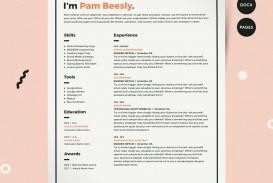 005 Astounding Word Resume Template Mac High Def  2011 Free Microsoft