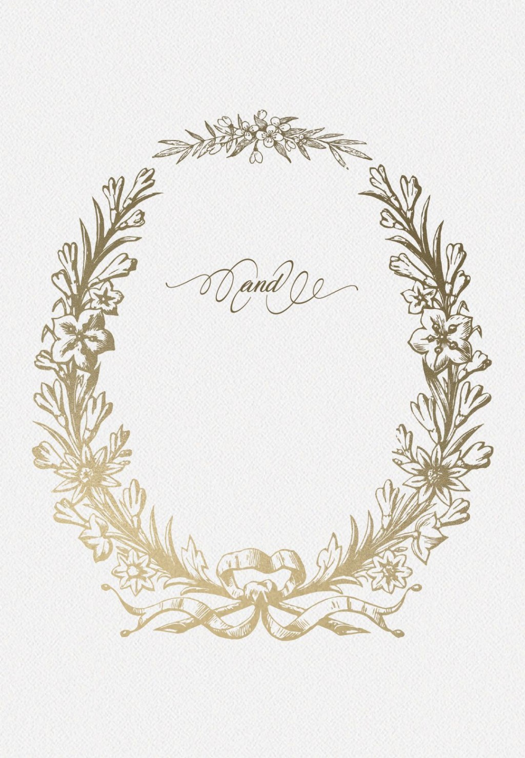 005 Awesome Blank Wedding Invitation Template High Resolution  Templates Free Download Printable Royal BlueLarge