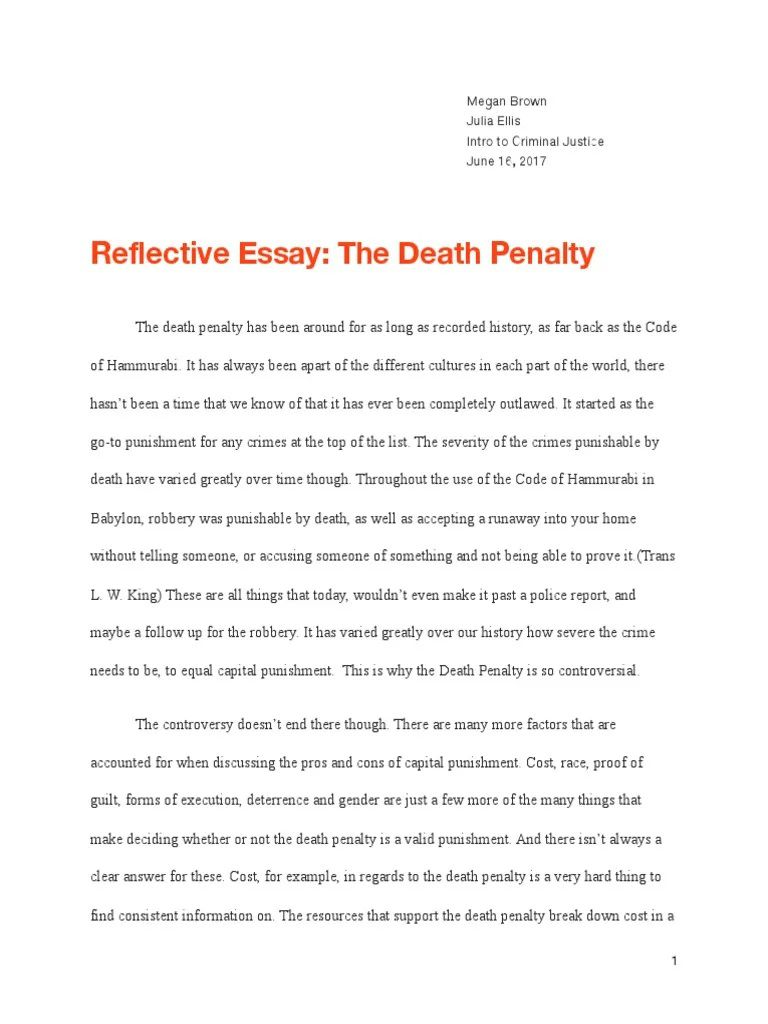 005 Awesome Capital Punishment Essay Photo  Ielt Simon In HindiFull