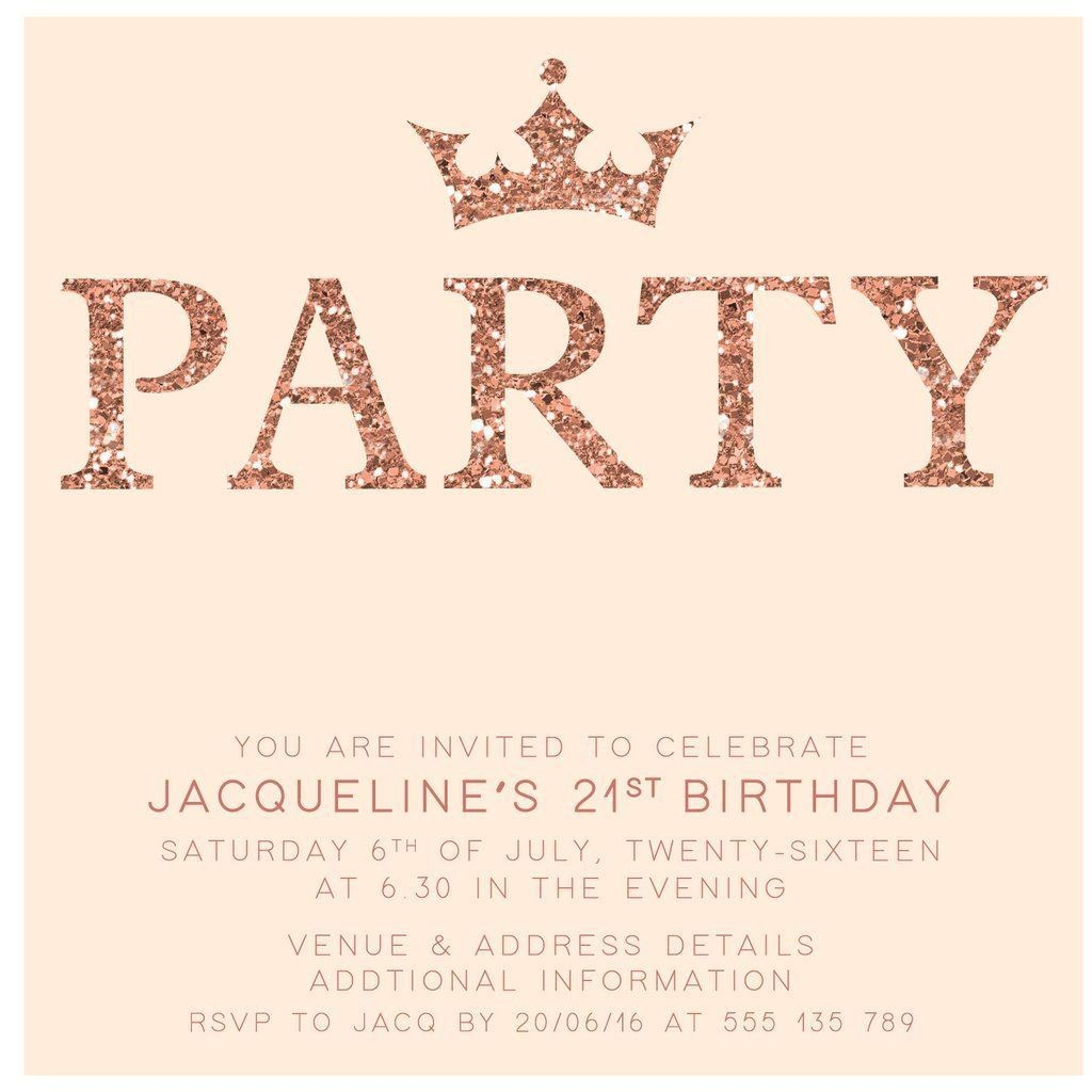 005 Awesome Free Online Invitation Template Australia Concept  Party InviteLarge