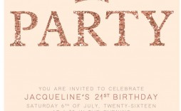 005 Awesome Free Online Invitation Template Australia Concept  Party Invite