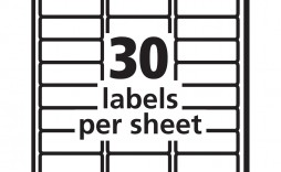 005 Awful Addres Label Template Free High Definition  Cute Shipping Return Word