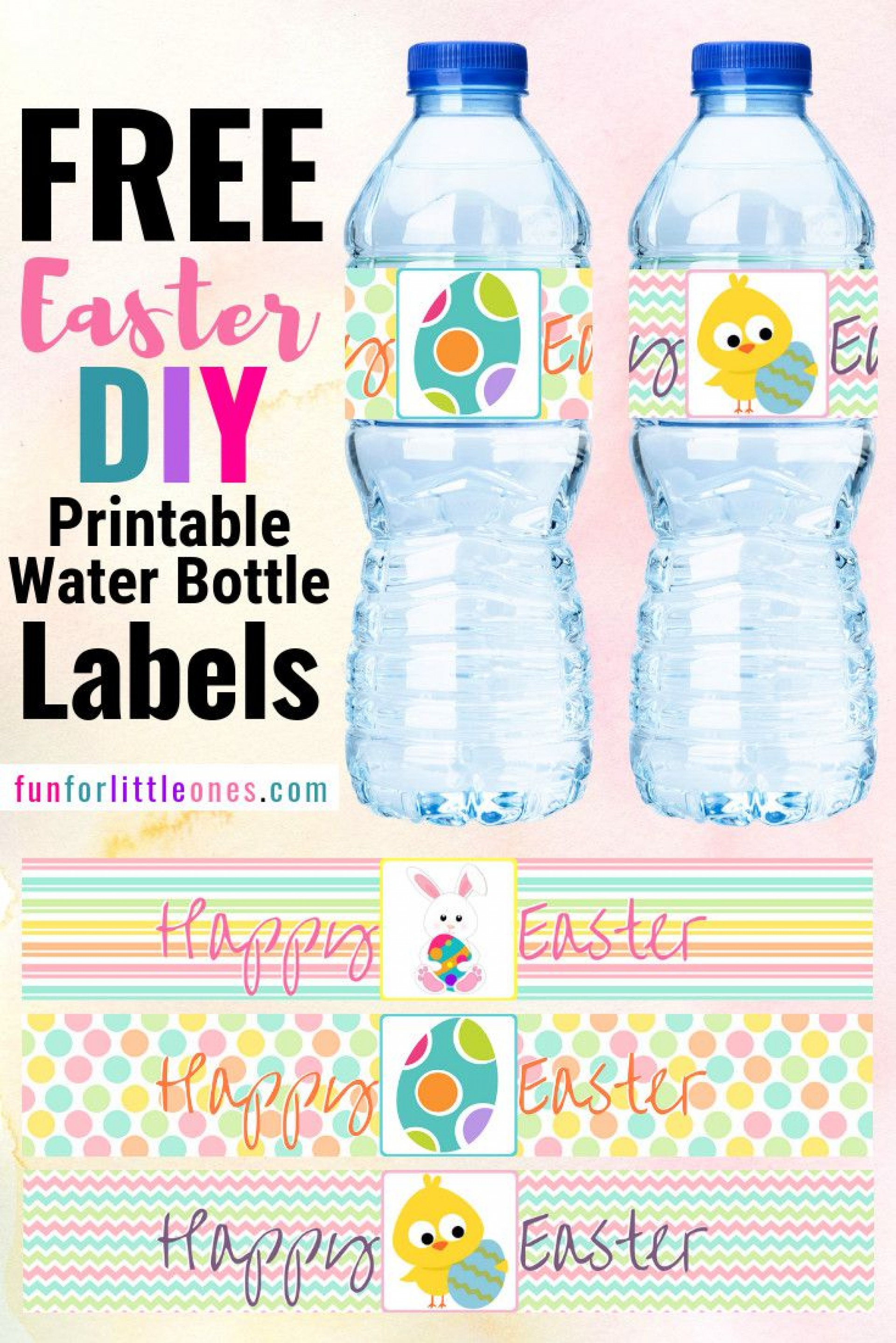 005 Awful Diy Water Bottle Label Template Free High Def 1920