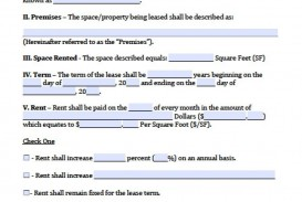 005 Awful Generic Rental Lease Agreement Nj High Definition  Sample