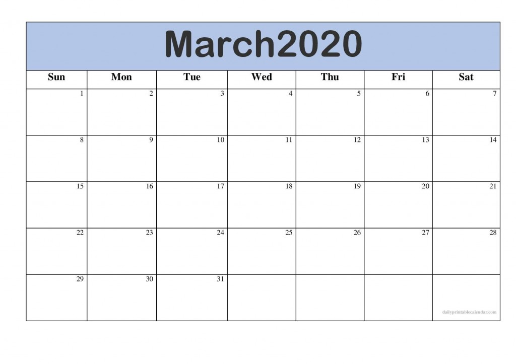 005 Awful Monthly Appointment Calendar Template Idea  Schedule Excel Free 2020Large