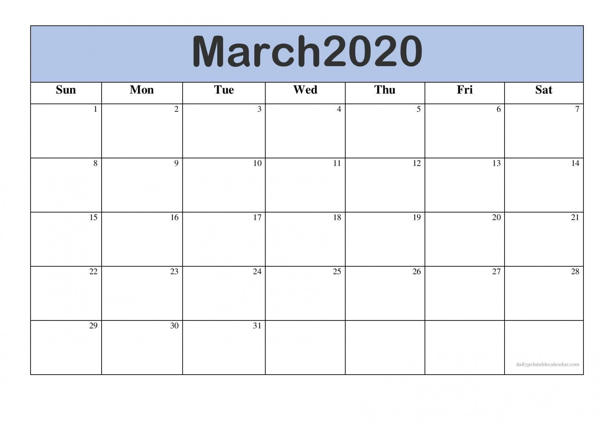 005 Awful Monthly Appointment Calendar Template Idea  Schedule Excel Free 20201920