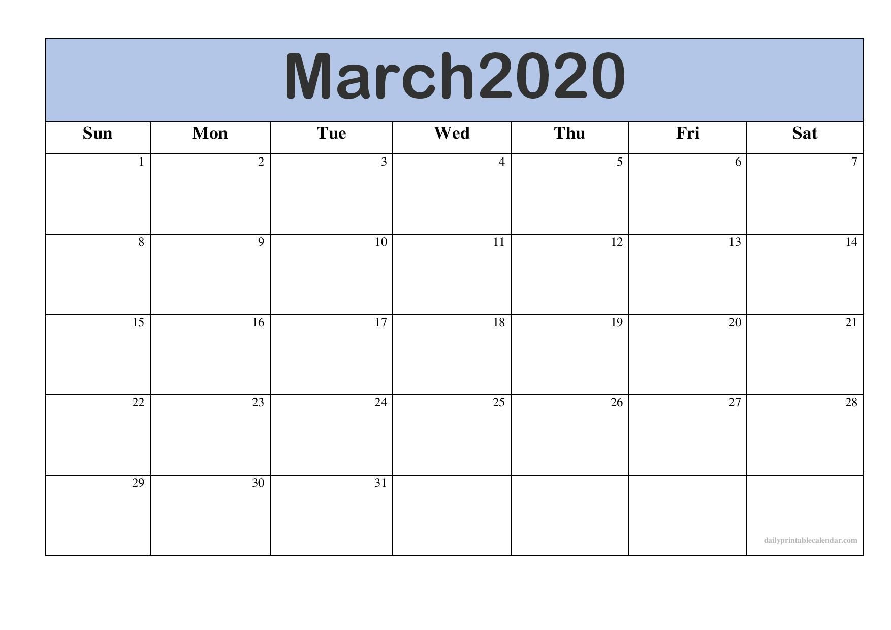 005 Awful Monthly Appointment Calendar Template Idea  Schedule Excel Free 2020Full