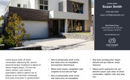 005 Awful Real Estate Advertising Template Design  Templates Facebook Ad Free