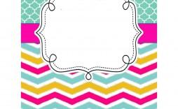 005 Beautiful Cute Binder Cover Template Free Printable Photo