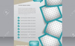 005 Beautiful Free Editable Flyer Template Example  Templates For Word Christma