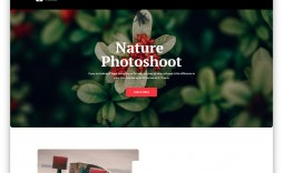 005 Beautiful Free Flash Website Template Picture  Templates 3d Download Intro