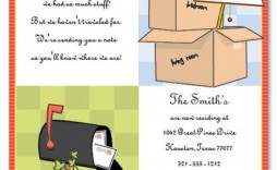 005 Beautiful Free Housewarming Invitation Template Highest Clarity  Templates Printable India Video Download