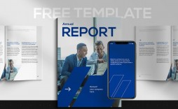 005 Beautiful Indesign Template Free Download Example  Portfolio Indd Magazine Adobe Book