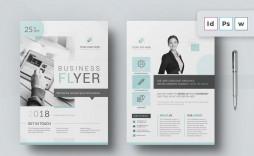 005 Beautiful Microsoft Word Brochure Template Inspiration  Templates 2010 Tri Fold A4 2007 Free Download