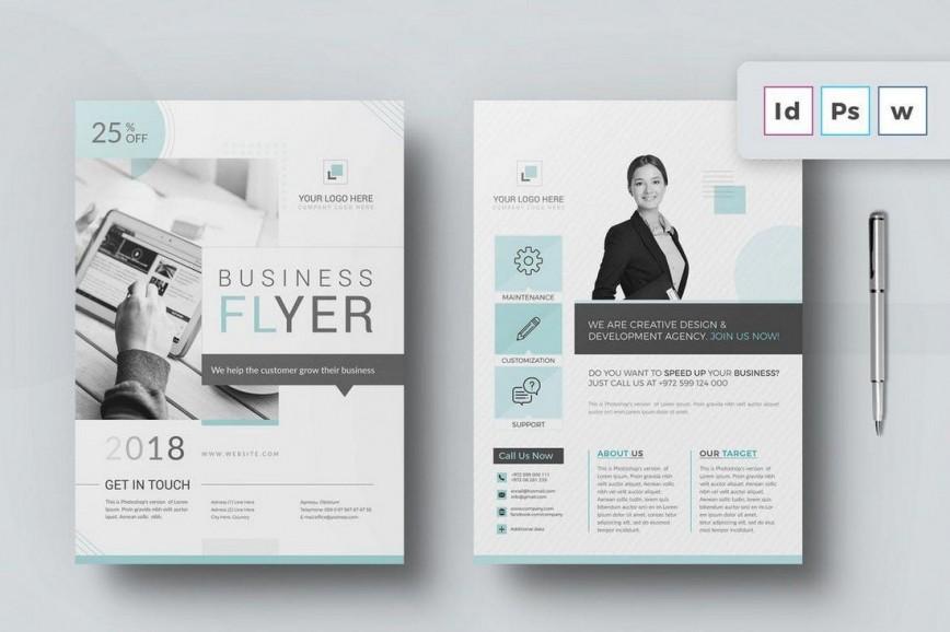 005 Beautiful Microsoft Word Brochure Template Inspiration  Templates Tri Fold Free Download 3