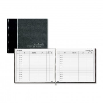 005 Beautiful Office Visitor Sign In Sheet Template High Resolution 360