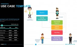 005 Beautiful Use Case Diagram Template Free High Resolution
