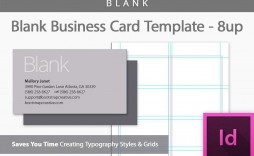 005 Best Blank Busines Card Template Word Photo  Vertical Microsoft 2013 Avery