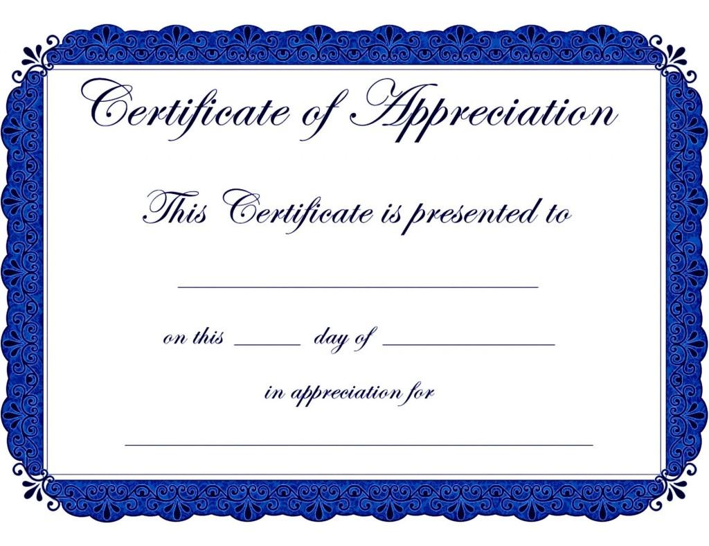 005 Best Certificate Of Recognition Sample Wording High Resolution  AwardLarge