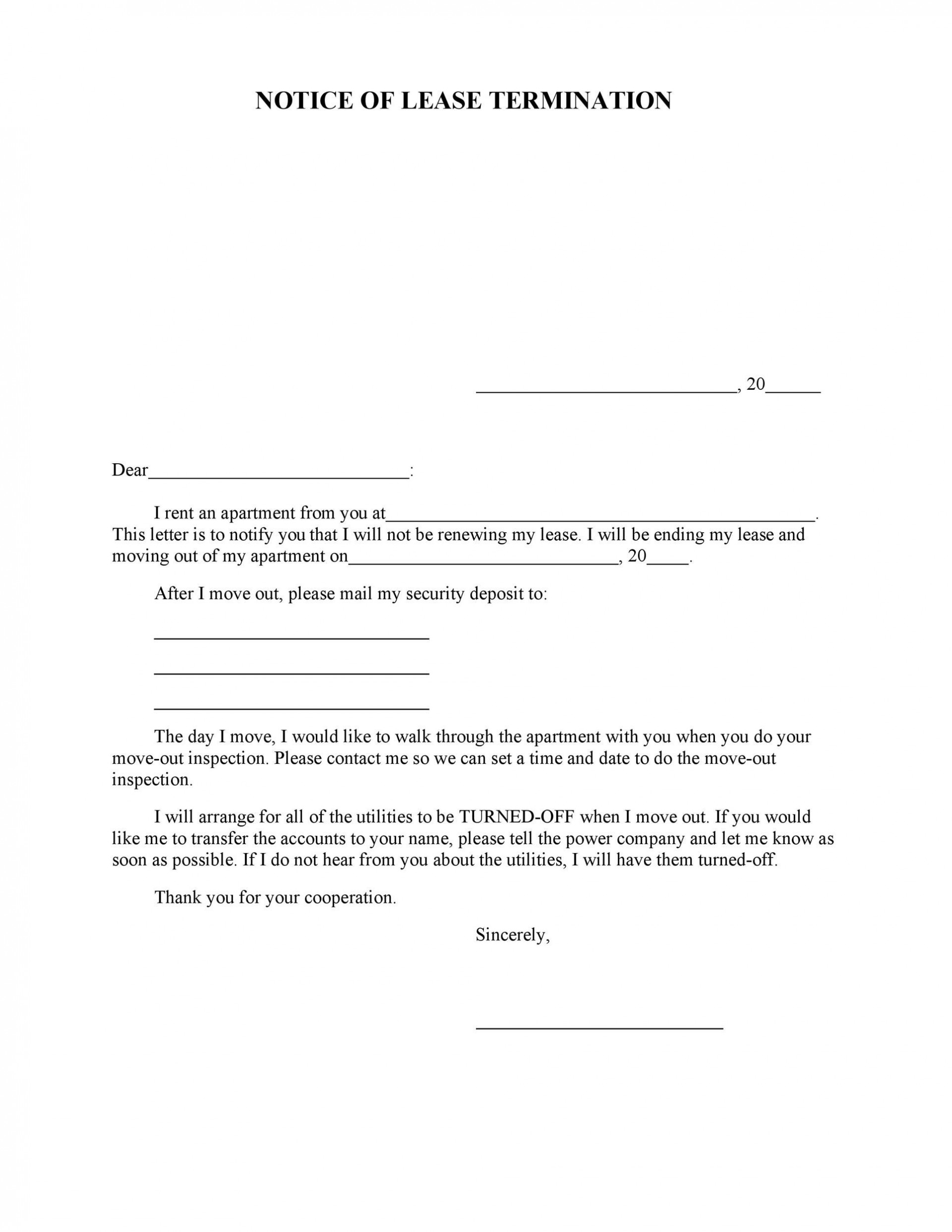 005 Best Direct Deposit Cancellation Form Template High Definition  Authorization Canada Word Payroll1920