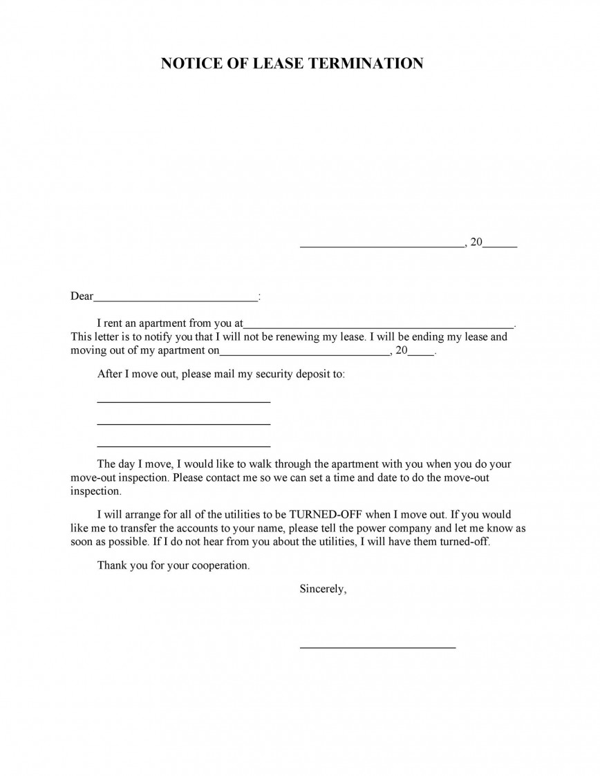 005 Best Direct Deposit Cancellation Form Template High Definition  Multiple Account Authorization Canada Word