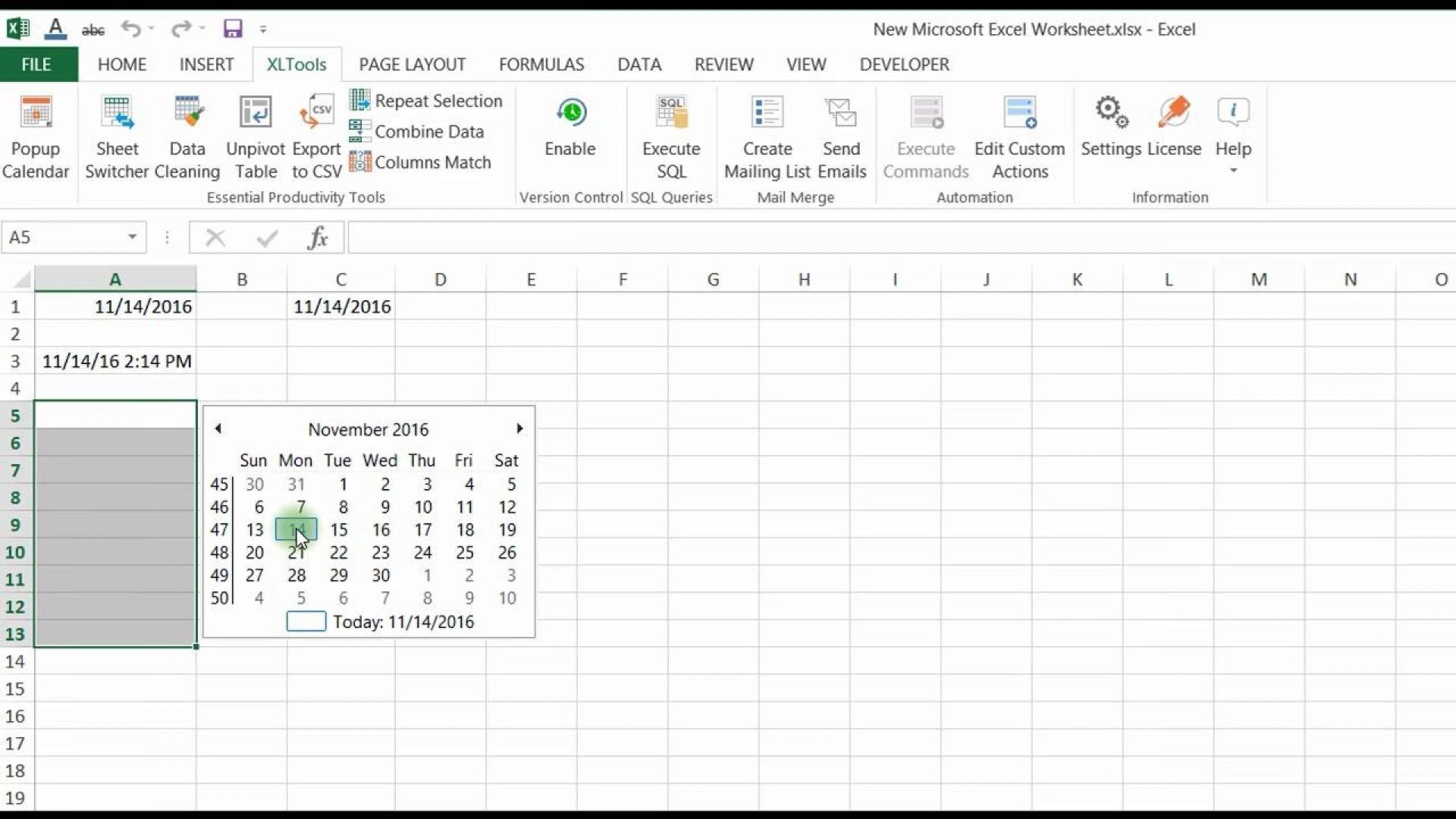 005 Best Download Calendar Template For Word 2007 Design 1920