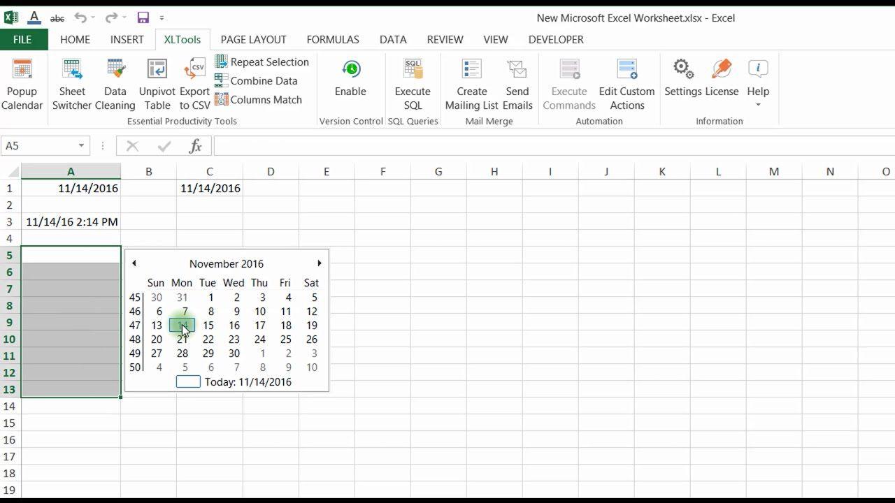 005 Best Download Calendar Template For Word 2007 Design Full