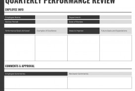 005 Best Employee Evaluation Form Template Picture  Sample Doc Printable Free Word