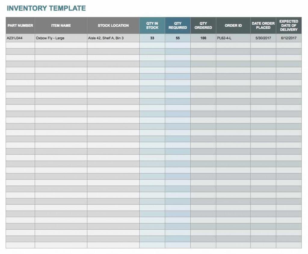 005 Best Google Doc Employee Schedule Template High Def  Weekly WorkLarge