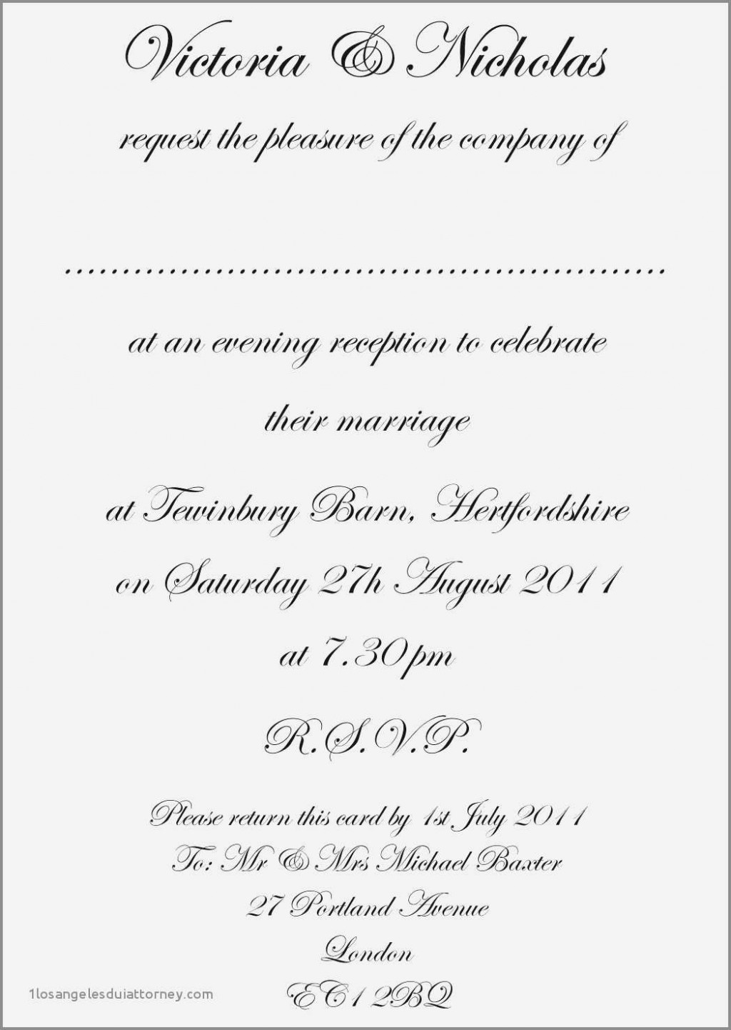 005 Best Invitation Template For Word Picture  Birthday Wedding Free IndianLarge