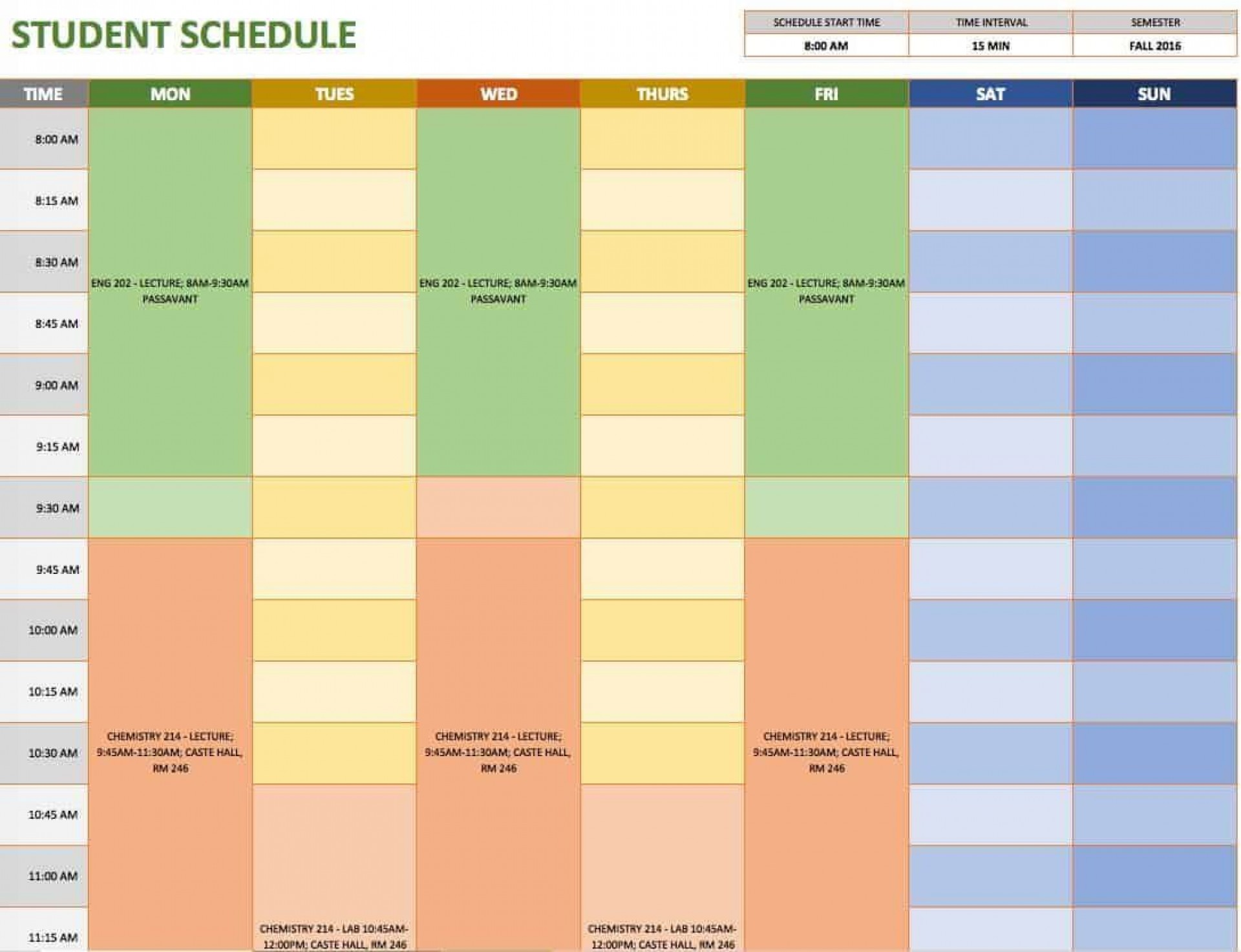 005 Best Microsoft Excel Schedule Template High Def  Construction Calendar 2020 Free1920