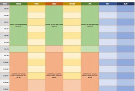 005 Best Microsoft Excel Schedule Template High Def  Construction Calendar 2020 Free