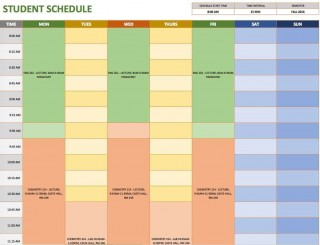 005 Best Microsoft Excel Schedule Template High Def  Construction Calendar 2020 Free320