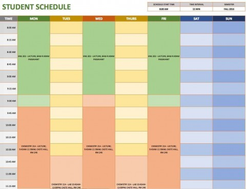 005 Best Microsoft Excel Schedule Template High Def  Construction Calendar 2020 Free480