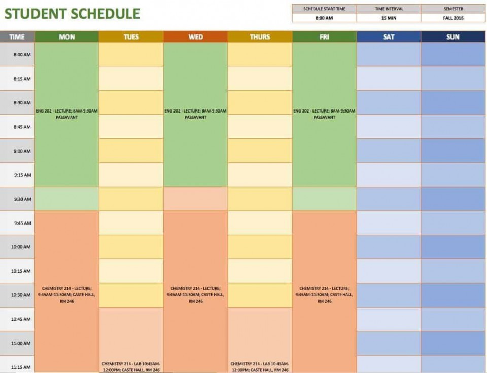 005 Best Microsoft Excel Schedule Template High Def  Construction Calendar 2020 Free960