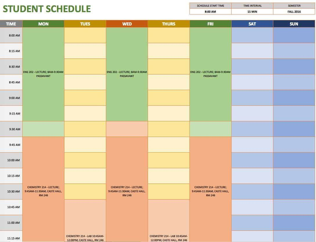 005 Best Microsoft Excel Schedule Template High Def  Construction Calendar 2020 FreeFull