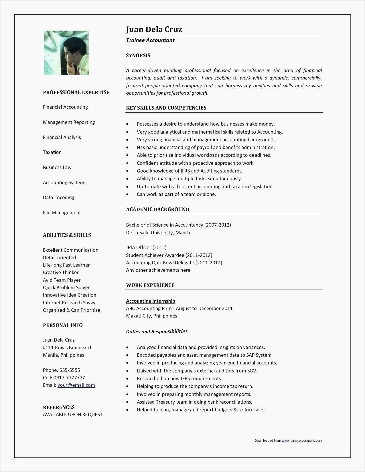 005 Breathtaking Free Monthly Budget Template Philippine Photo  PhilippinesFull