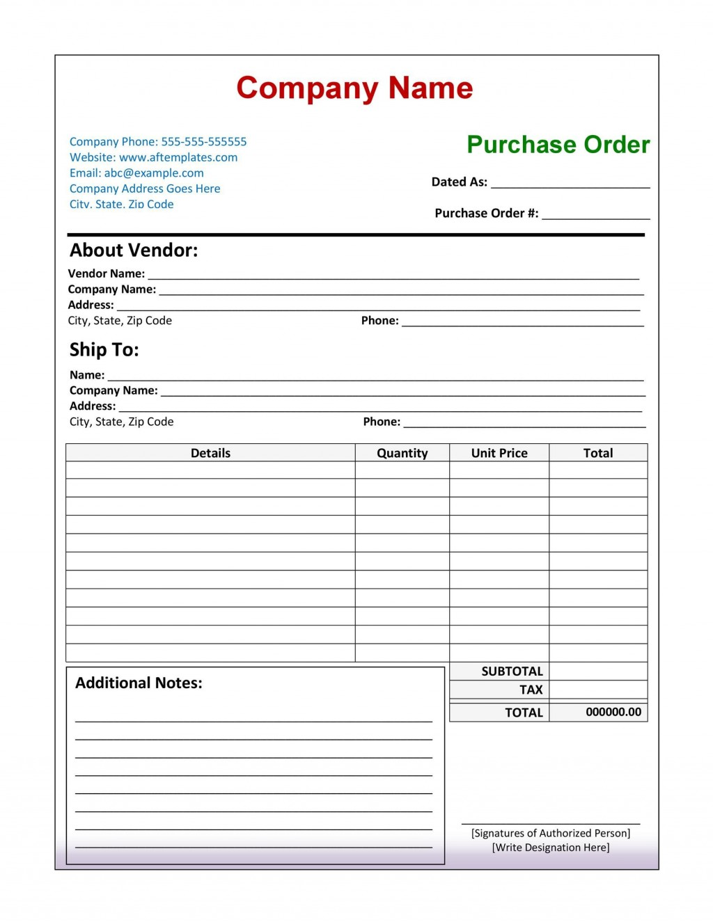 005 Breathtaking Microsoft Excel Work Order Template Photo Large